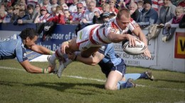 RugbyLeague3