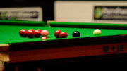 Snooker2