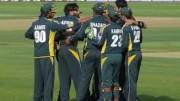 T20 Cricket3