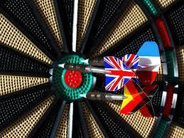outright betting bdo darts
