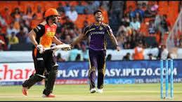 T20 Cricket9