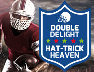 nfl-double-delight